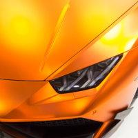 Naklejki Auto-Moto (Automotive)