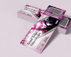 Bilety